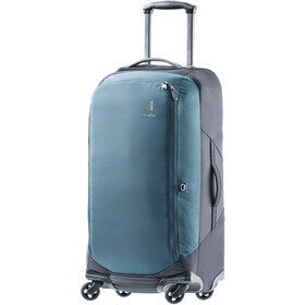 deuter Aviant Access Movo 60 Trolley, arctic/graphite